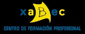 Xabec logo color