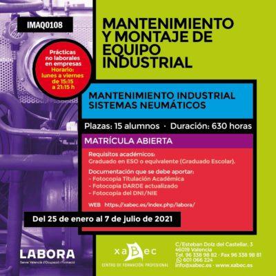 CURSOS LABORA 2020-21-01