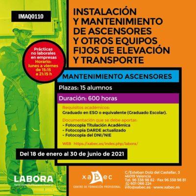 CURSOS LABORA 2020-21-03