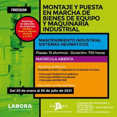 CURSOS LABORA 2020-21-04