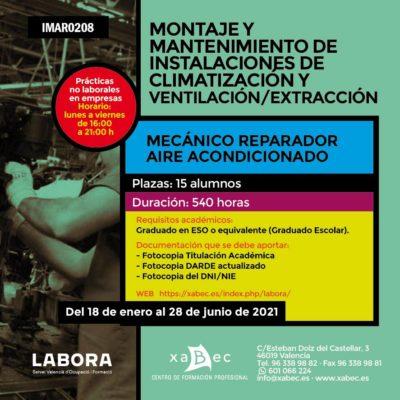 CURSOS LABORA 2020-21-05