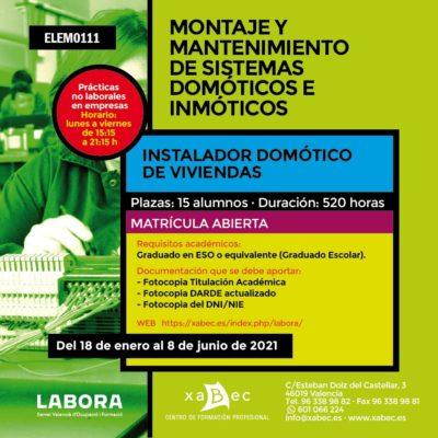 CURSOS LABORA 2020-21-06