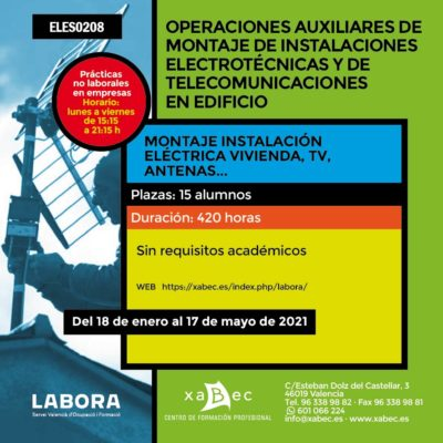 CURSOS LABORA 2020-21-07