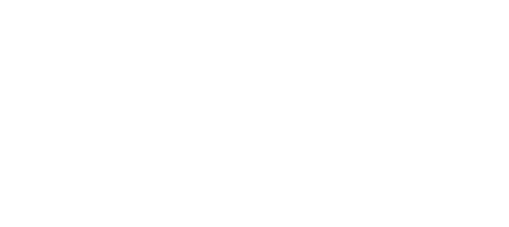 Erasmus+ logo_blanco