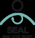 SEAL logo_color