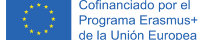 Union Europea Erasmus+_logo_espanol