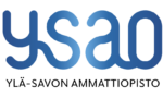 YSAO_logo_rgb