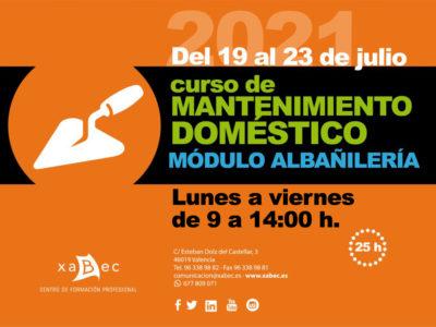 Mantenim_Domestico 2020-21